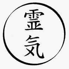 symbole du Reïki