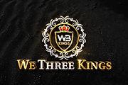 We-Three-Kings-3D (2).jpg