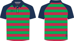 S202XP Green Red Navy.png