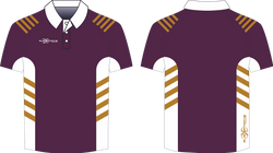 S204XP Maroon Aztec White.png