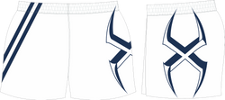X301XST White Navy Short.png