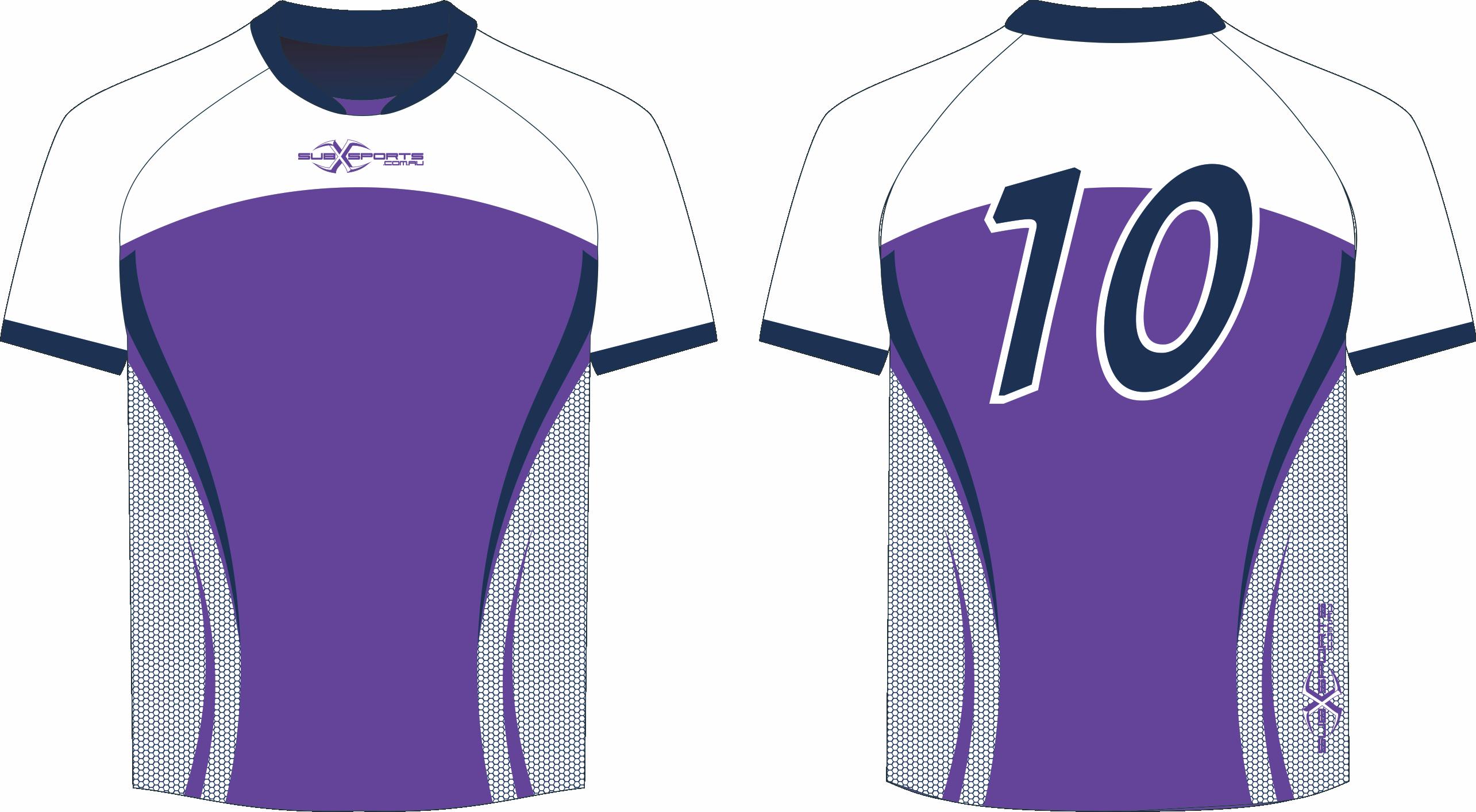 X302XJ Jersey Purple Navy White.png