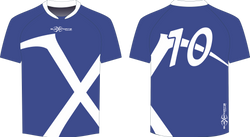 X301XJ Purple White Jerseys.png