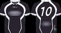 S201XJ black white footy jerseys.png