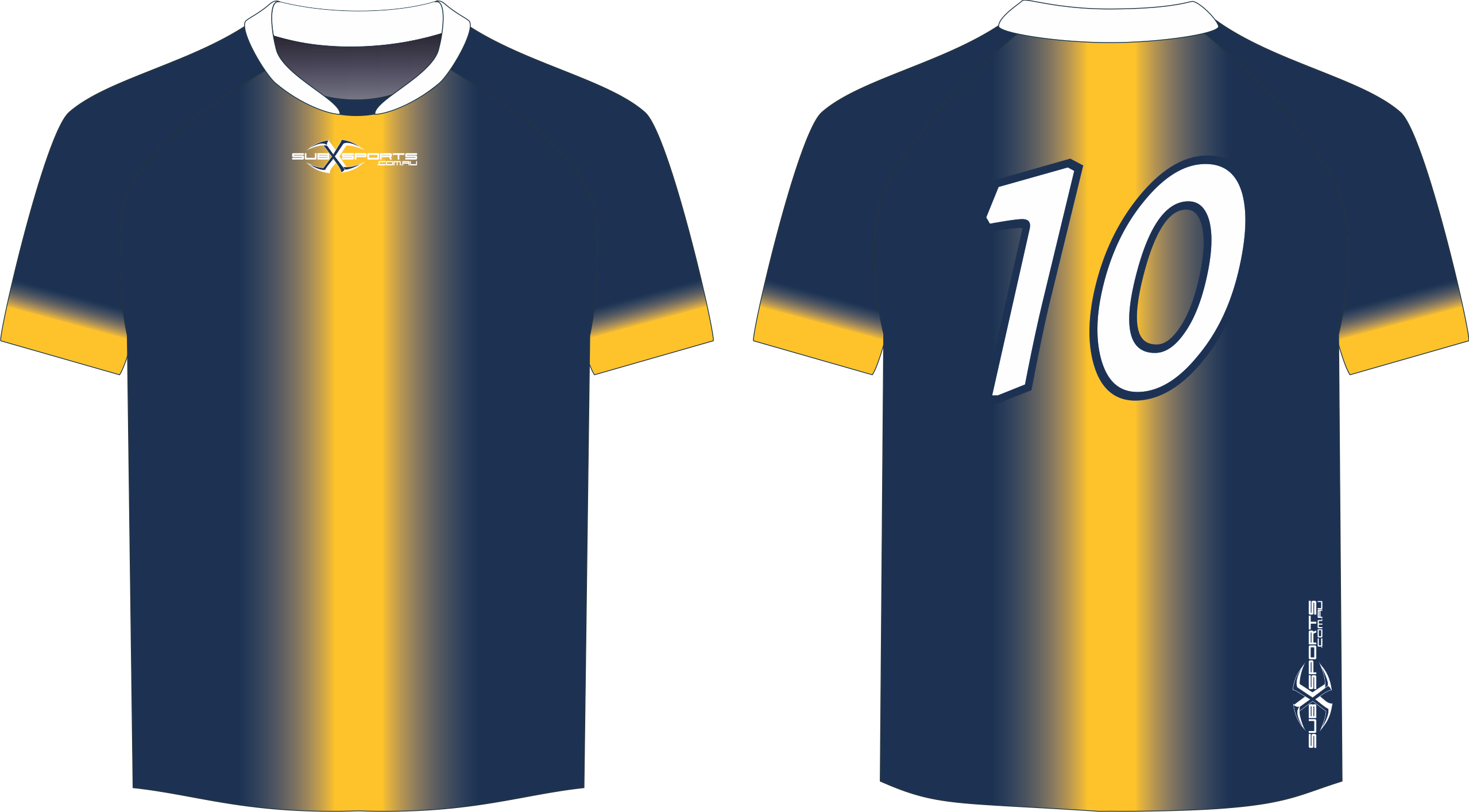 S205XJ Jersey Navy Gold.png