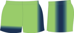 S205XSHT Lime Navy.png