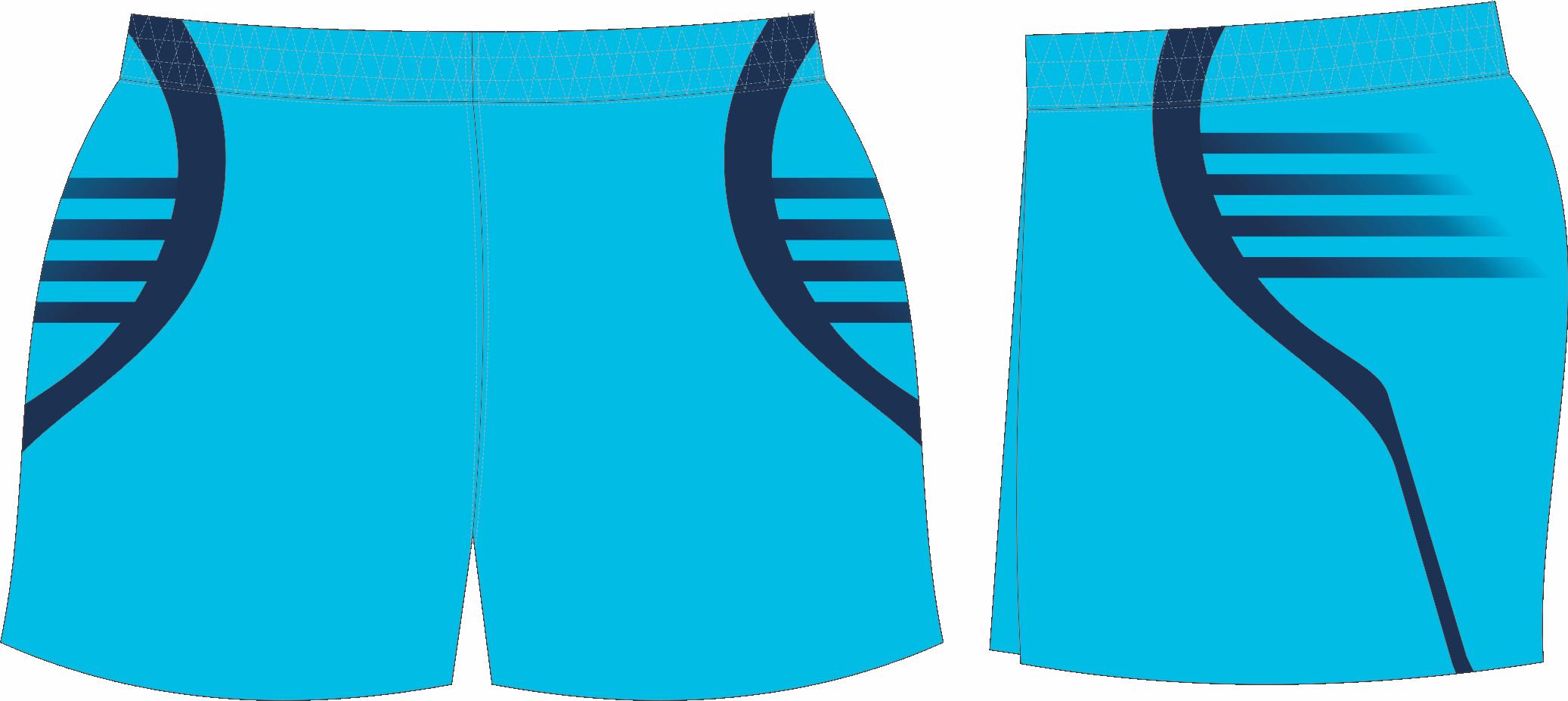 S201XSHT Sky Navy club Shorts.png