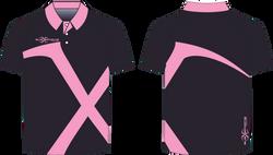 X301XP Black Pink Polo.png