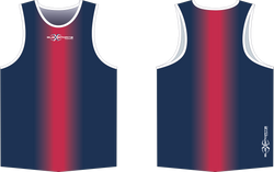 S205XS Sub Singlet Navy Red.png