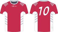 S204XJ Jersey Red White Silver.png