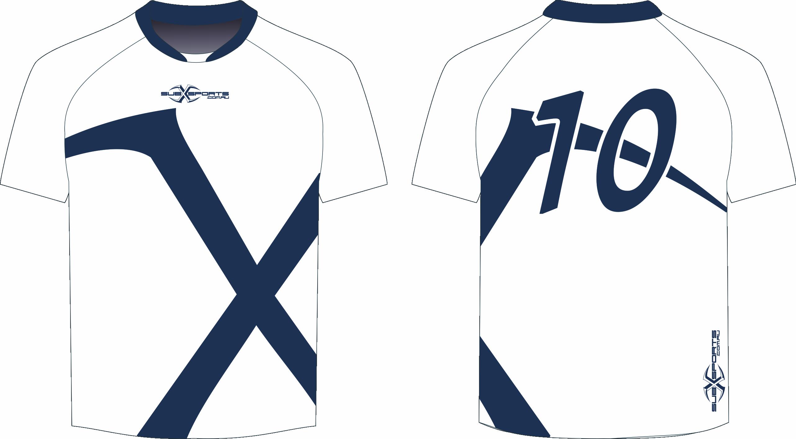 X301XJ White Navy Jerseys.png