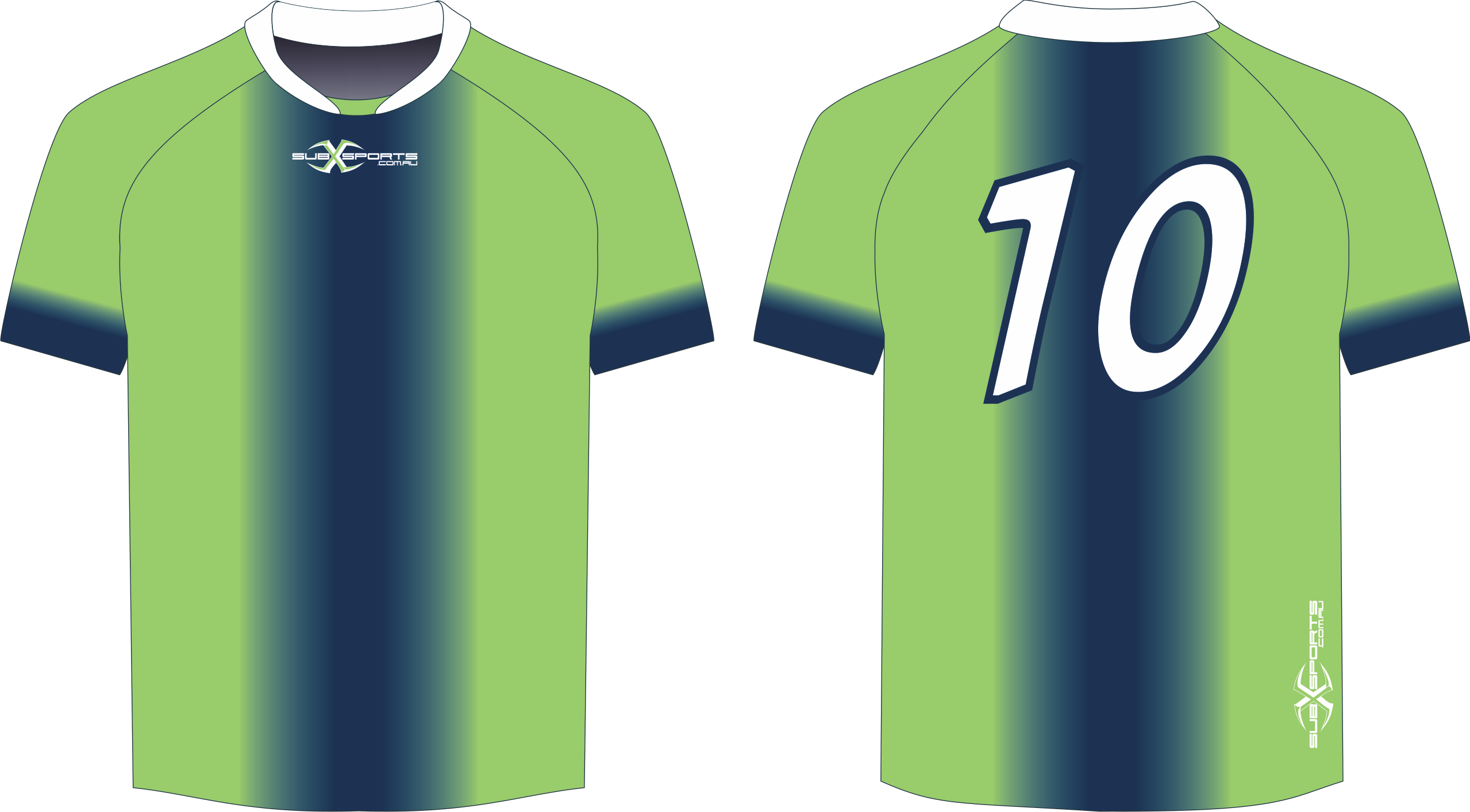 S205XJ Jersey Lime Navy.png