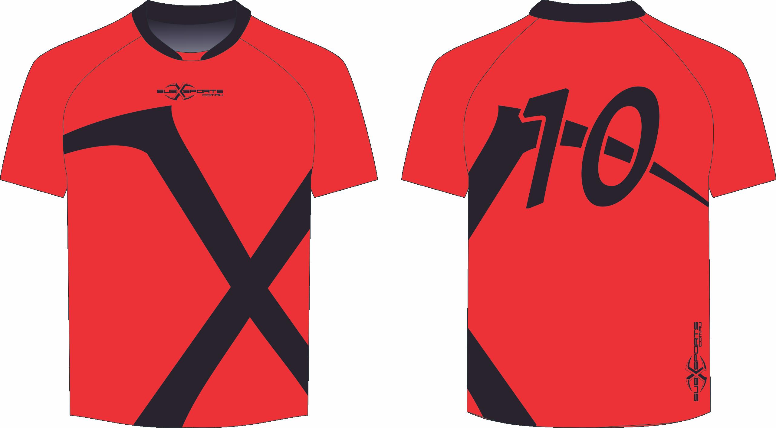 X301XJ Red Black Jerseys.png