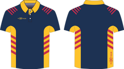 S204XP Navy Gold Red.png