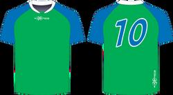 S206XJ Jersey Green Blue.png