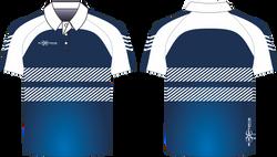 X305XP Polo Navy White.png