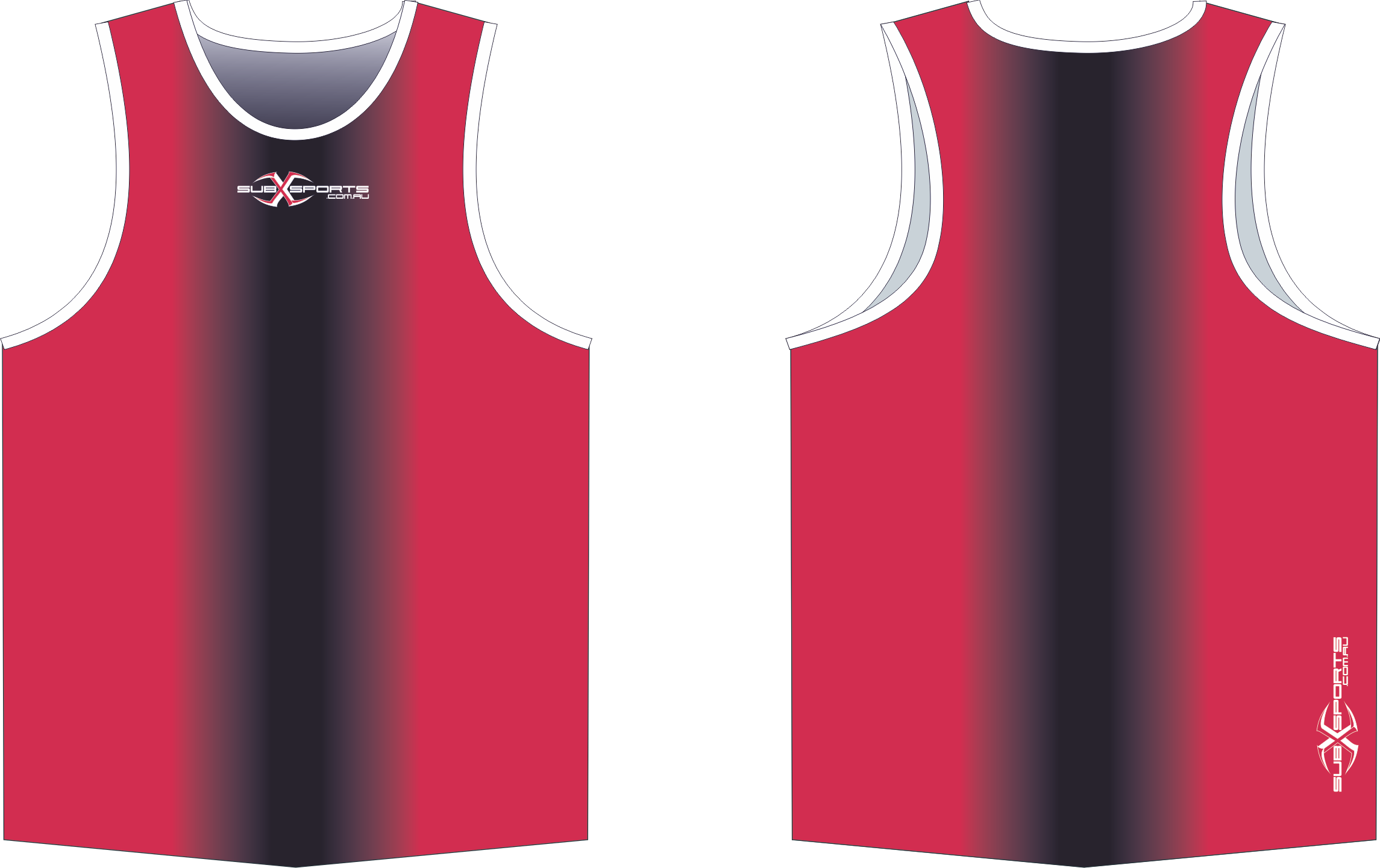 S205XS Sub Singlet Red Black.png
