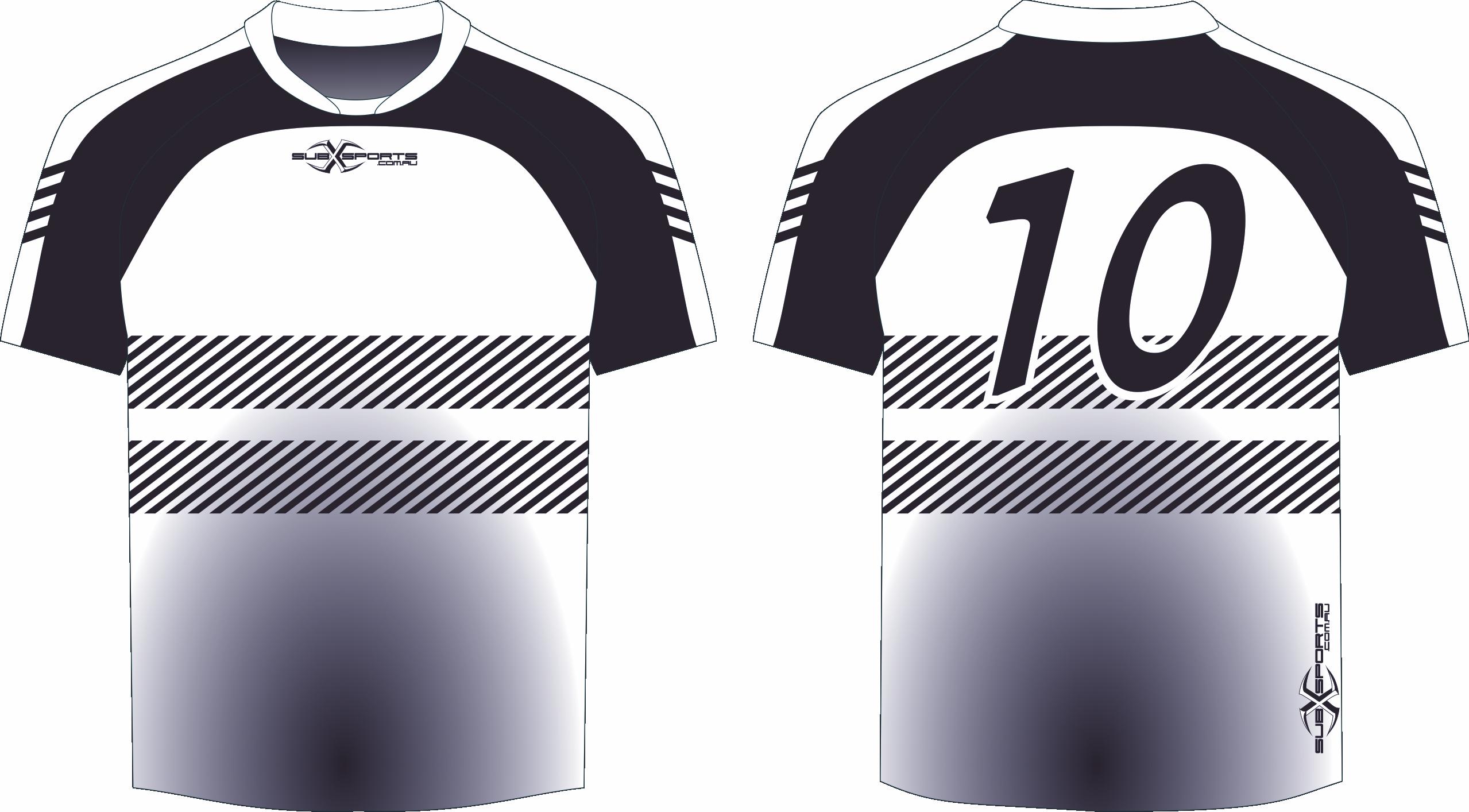 X305XJ White Black.png