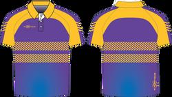 X305XP Polo Purple Gold.png