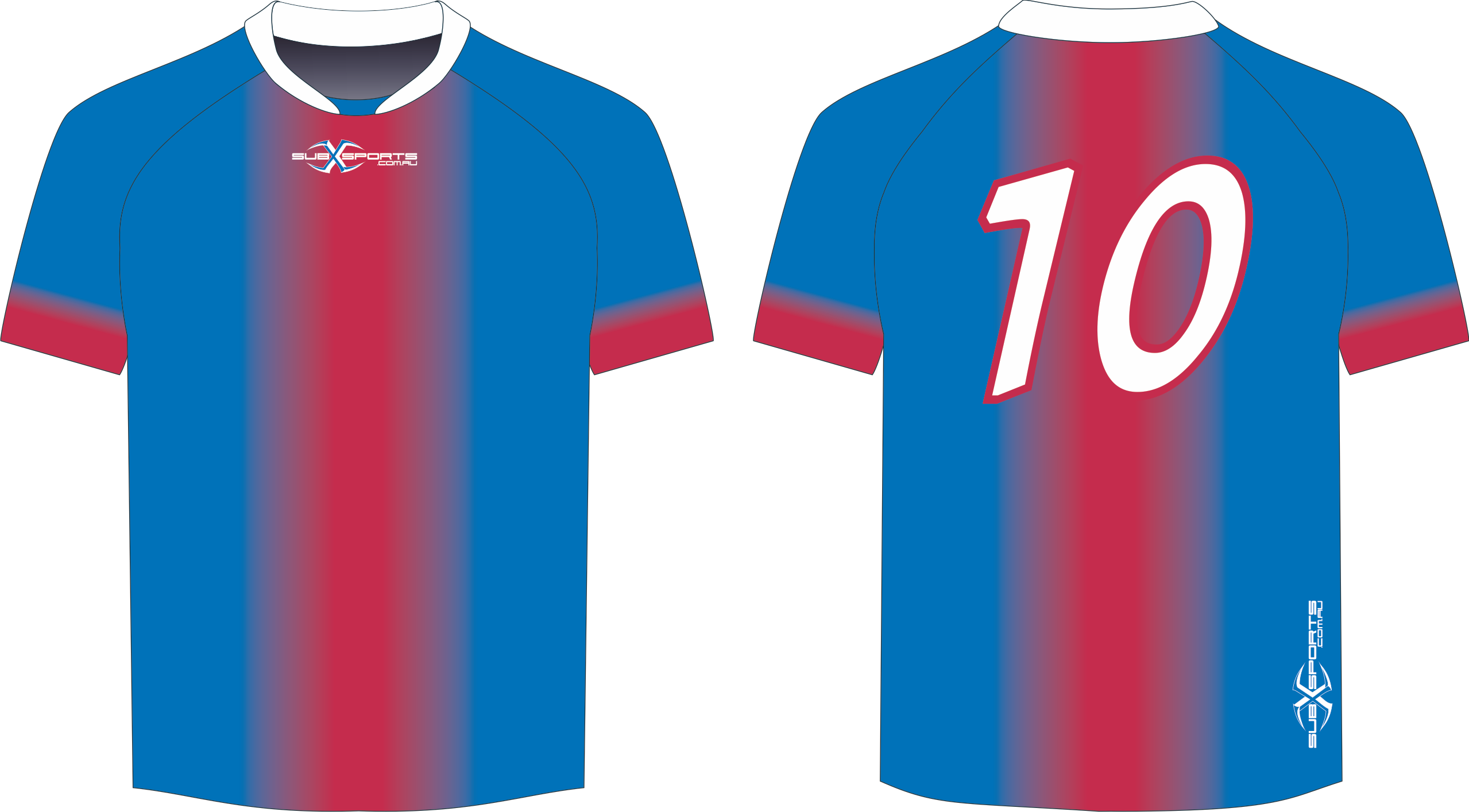 S205XJ Jersey Blue Red.png