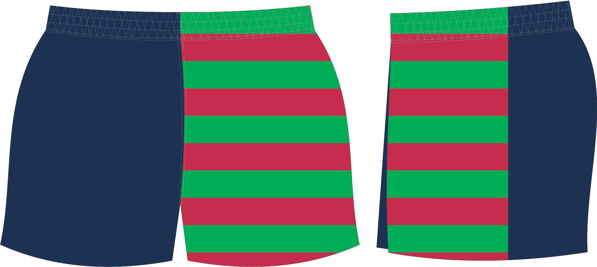 S202XSHT Green Red Navy.png