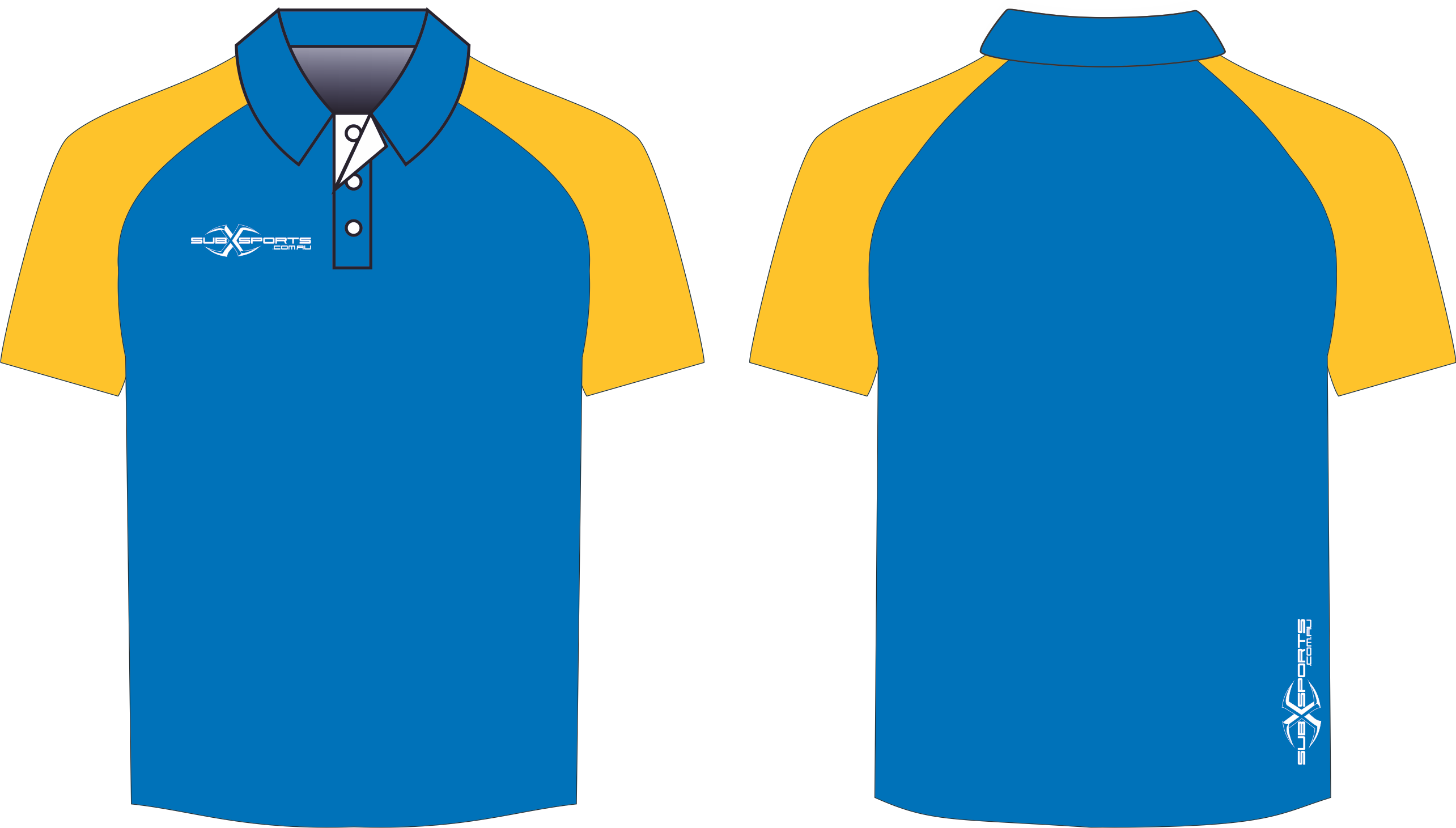 S206XP Sub Polo Royal Gold.png