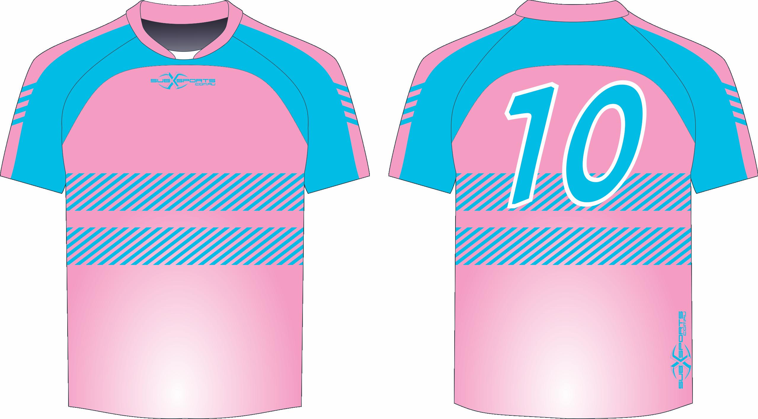 X305XJ Pink Sky.png