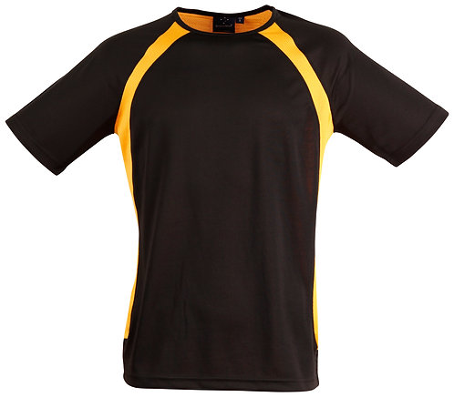 Athletic T-Shirt WSTS71