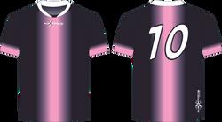 S205XJ Jersey Black Pink.png