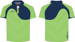 X304XP Polo Lime Navy.png