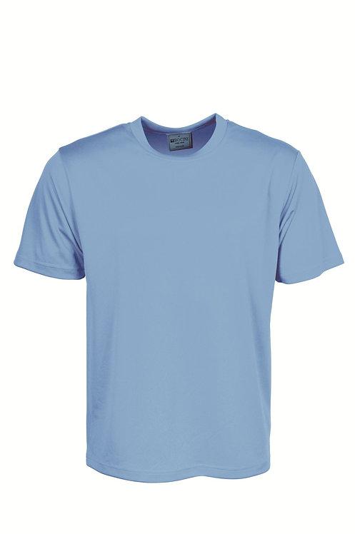Bold Micromesh T-Shirt BCT1207