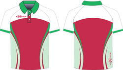X302XP Polo White Green Red.png