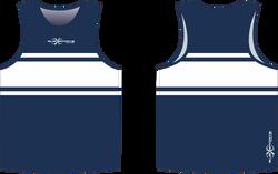 S203XS Sub Singlet Navy White.png
