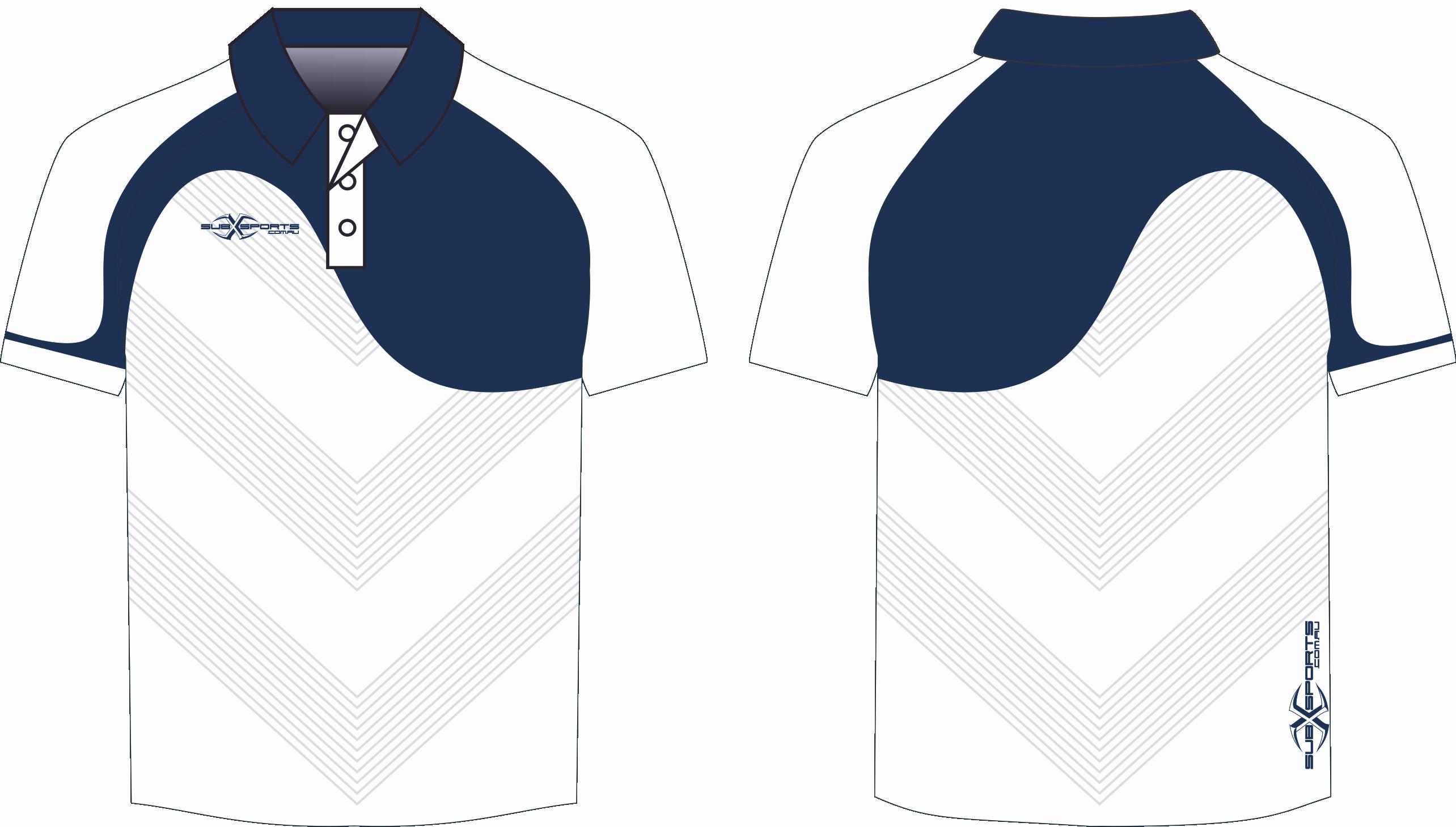 X304XP Polo White Navy.png
