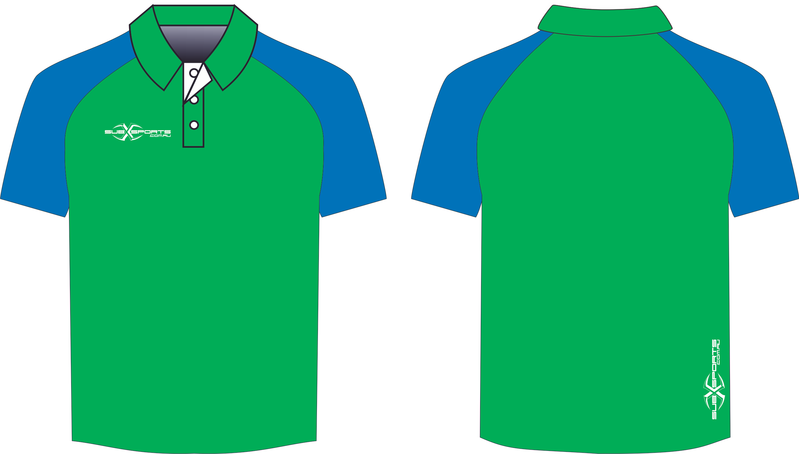 S206XP Sub Polo Green Blue.png