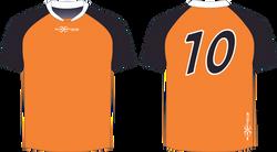 S206XJ Jersey Orange Black.png