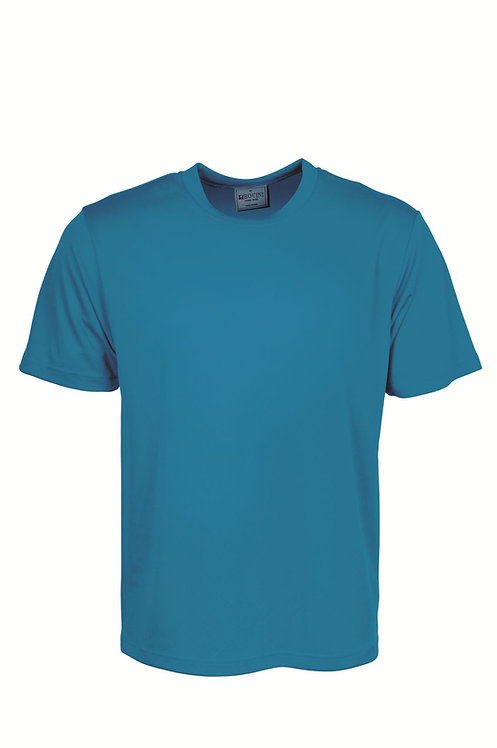 Kids Bold Micromesh T-Shirt BCT1208
