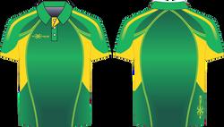 X303XP Polo Green Bottle Gold.png