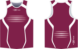 S201XS maroon white singlet.png
