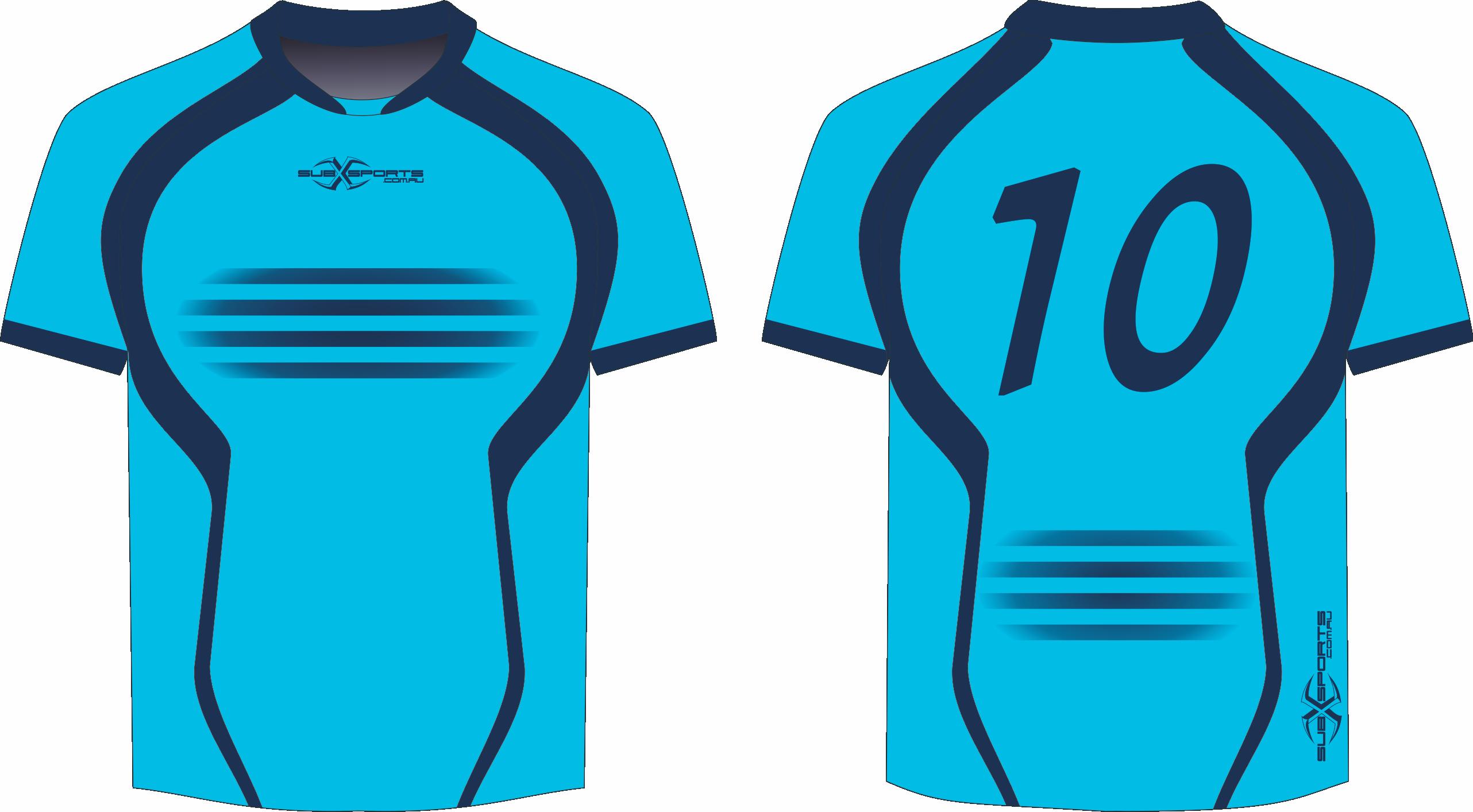 S201XJ Sky Navy league jerseys.png