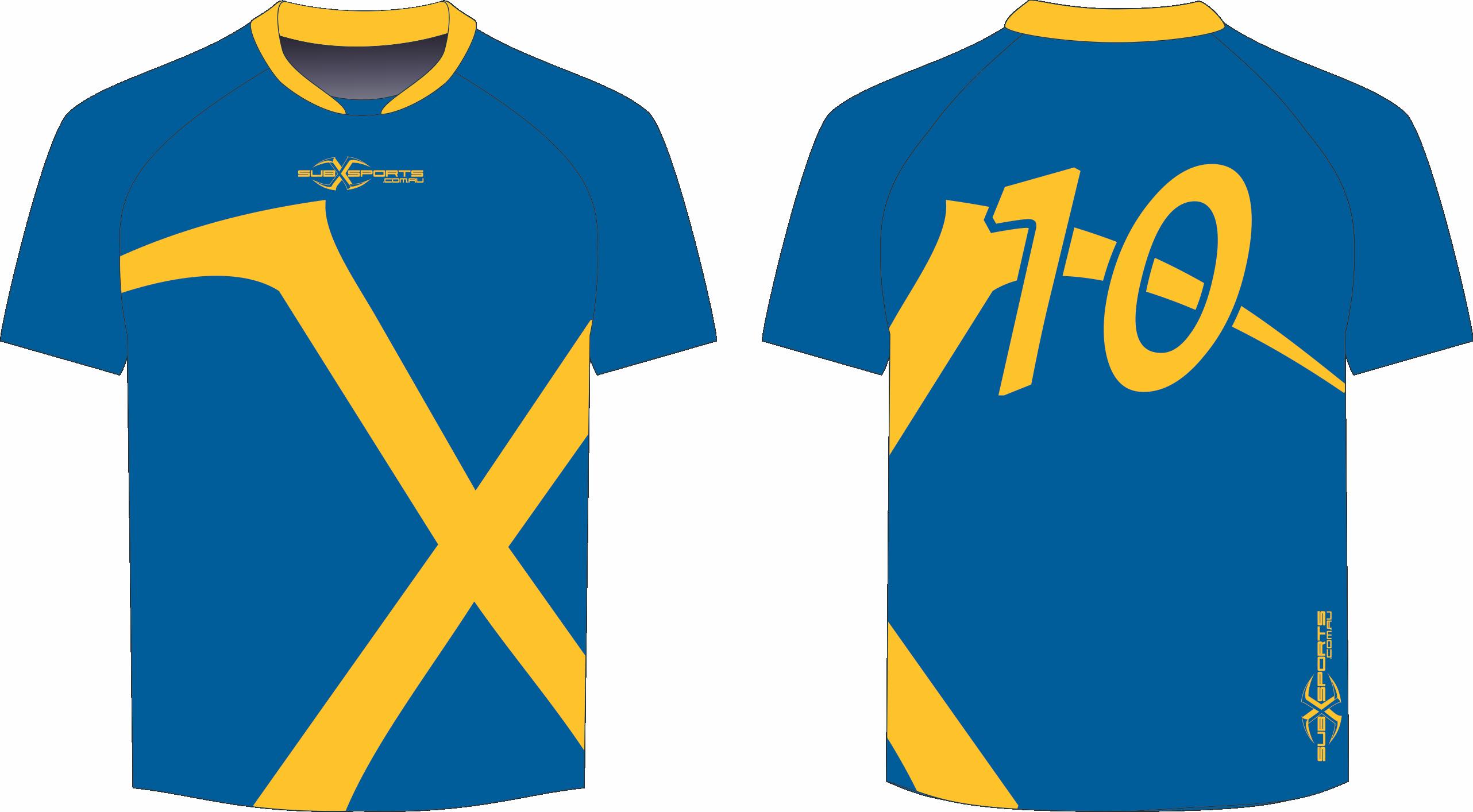 X301XJ Royal Gold Jerseys.png