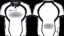 S201XP white black team polo.png