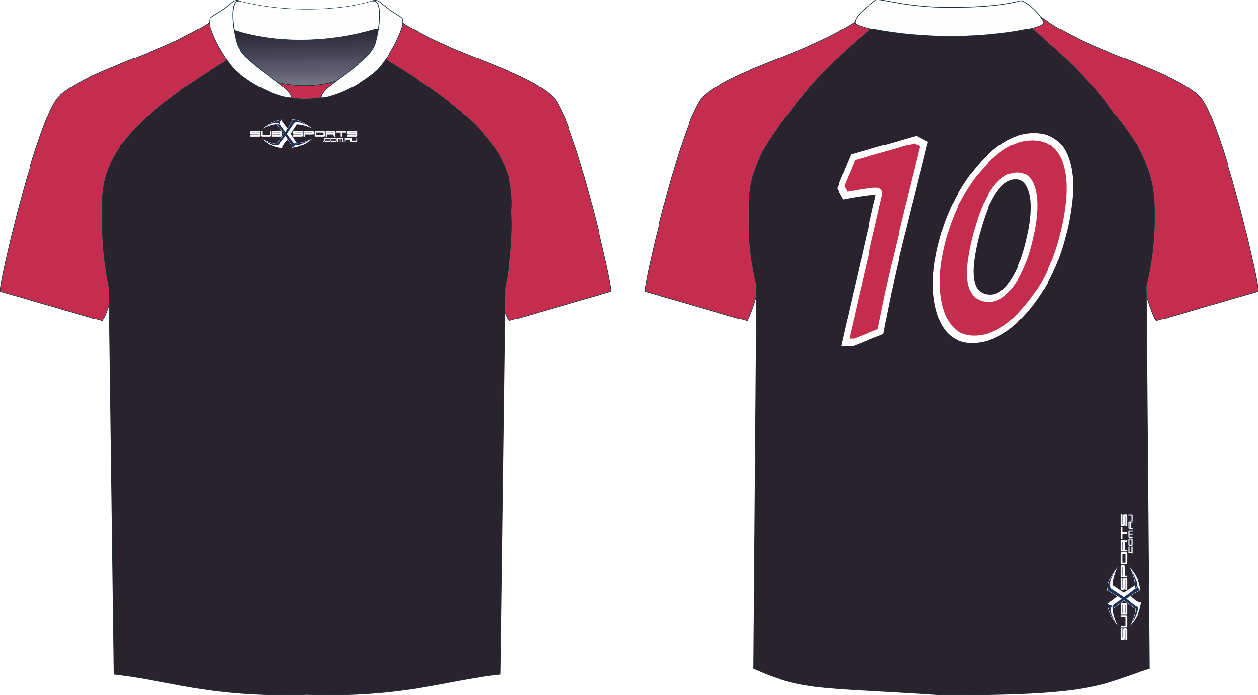 S206XJ Jersey Black Red.png