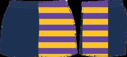 S202XSHT Purple Gold Navy.png