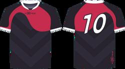 X304XJ Jersey Black Red.png