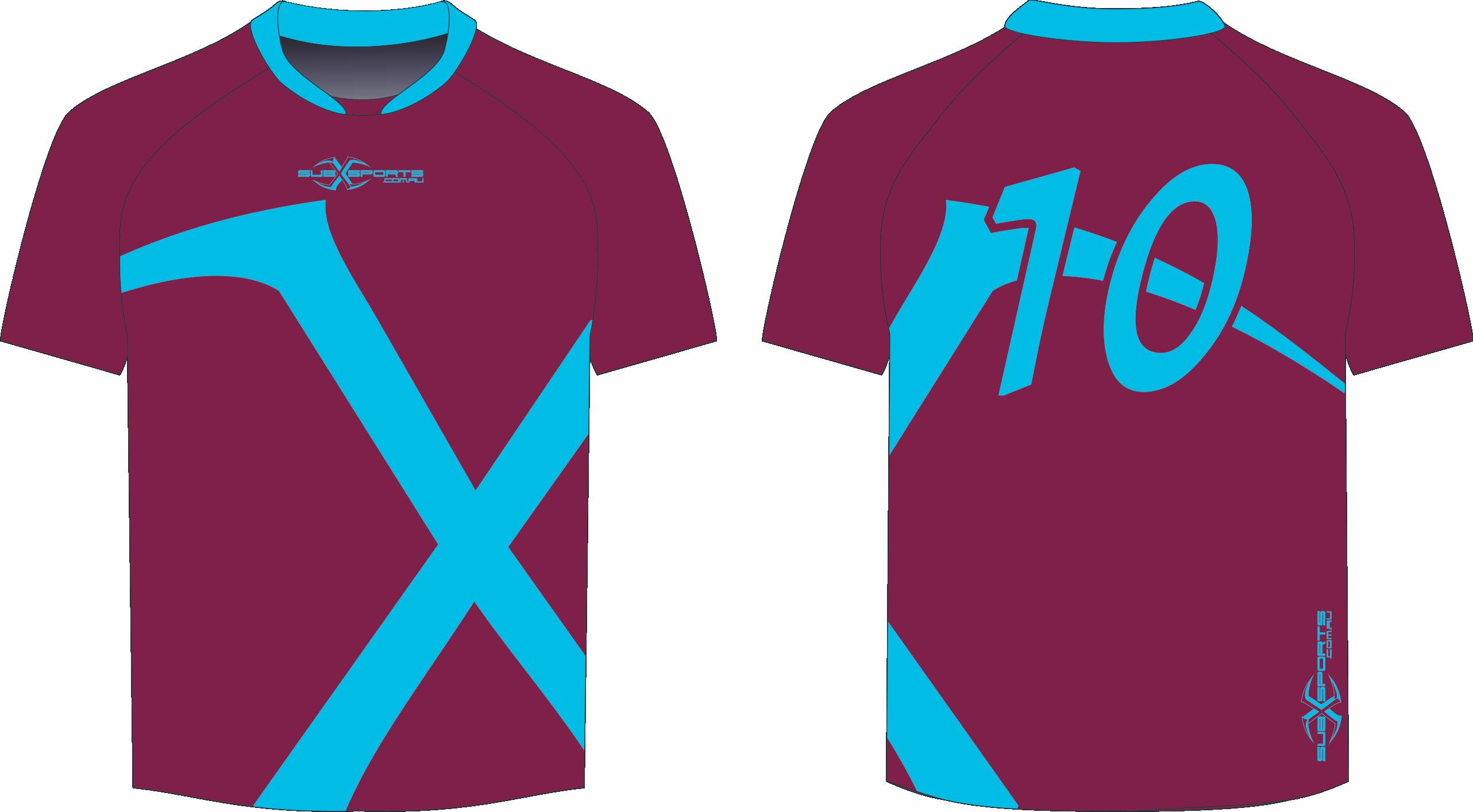 X301XJ Maroon Sky Jerseys.png