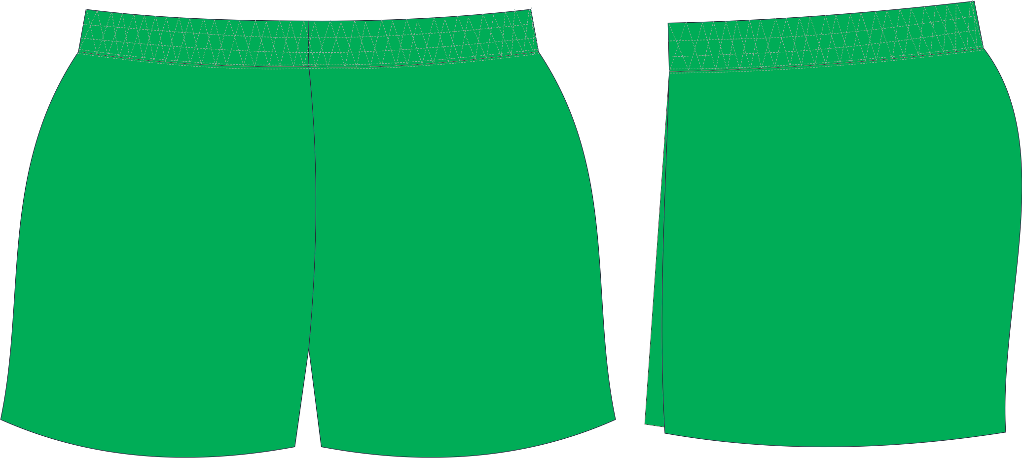 S206XSHT Green.png
