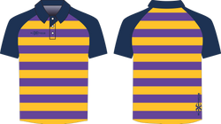 S202XP Purple Gold Navy.png