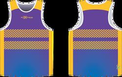 X305XS Singlet Purple Gold.png