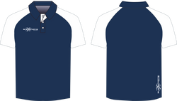 S206XP Sub Polo Navy White.png